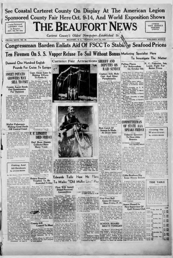 September 28 1939 worldwartwodaily.filminspector.com