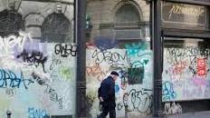 οι αγορές θα μάθουν στους Ιταλούς πώς να ψηφίζουν