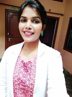 जौनपुर : जौनपुर की बिटिया बनी मेडिकल आफिसर, परिवार में खुशी का माहौल | #NayaSabera