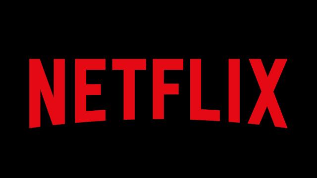 Boas Noticias: Netflix não vai ter publicidade!
