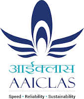 AAICLAS Recruitment for Multitaskers │ Calicut /Trivandrum