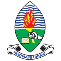 6 Government Job Opportunities at The University of Dar es Salaam (UDSM)