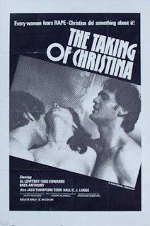 The Taking of Christina (1976)