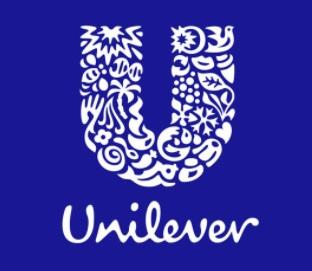 Cadastrar Promoção Unilever 2021 Produtos
