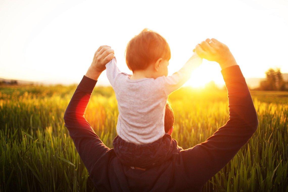 cara yang benar meruqyah anak kecil sesuai sunnah nabi