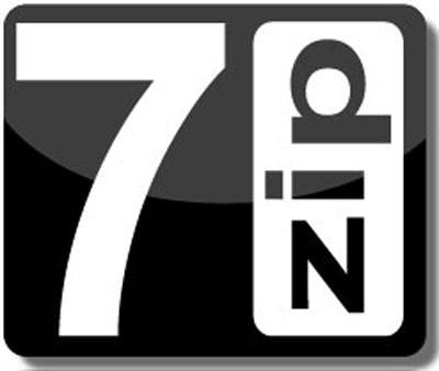 النسخة الجديدة رابط مباشر من  برنامج 7-Zip 2017