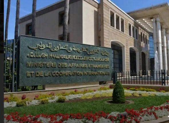 المغرب استفاد من منح بقيمة 1.387 مليار أورو مقدمة من ألمانيا…