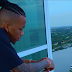 Video | Tekno - Only One (Hd) | Watch/Download