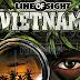 Line of Sight Vietnam Game