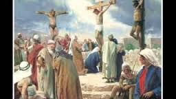 ترنيمة العدي أبونا المسيح الأقصرى