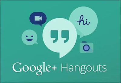 كيفية, إجراء, مكالمة, على, Hangouts, من, هاتف, يعمل, بنظام, اندرويد