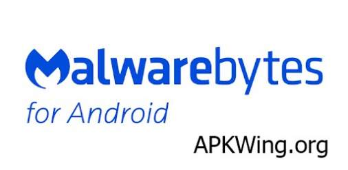 Malwarebytes for Android 3.2.2.2