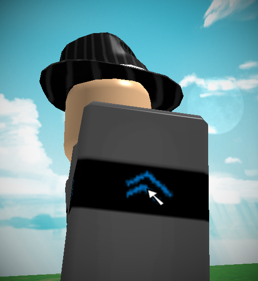 Ultimate Roblox Reviews  Perfectly Legitimate Fedora  REVIEW BY ... bc50452b39e