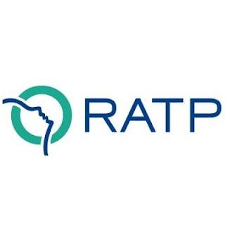 ratp-dev-recrute-chargee-de-projets-rh-et-Project-Manager