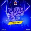 MIXTAPE: Fire DJ Gabby – Pure Vibes Mix (2.0)