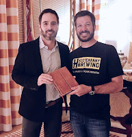 Jimmie Johnson's #NASCAR Champions Journal