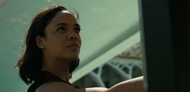Westworld 3ª Temporada Trailer