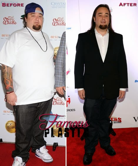 Rick Case Vw >> Chumlee Has Been Arrested - Bodybuilding.com Forums