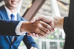 5 Bisnis yang cocok untuk anggota polri