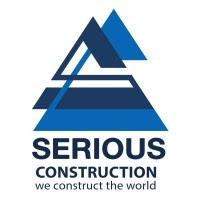 مطلوب مهندس تصميم انشائي لشركة Serious Construction