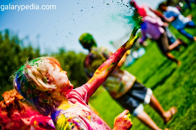Happy Holi images in hd 2020