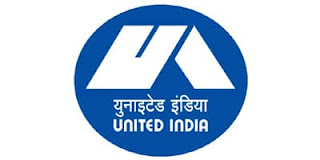 UIIC AO Recruitment 2020 – Apply Online For 10 Administrative Officer Vacancy,Administrative Officer Vacancy,insurance company recruitment 2020
