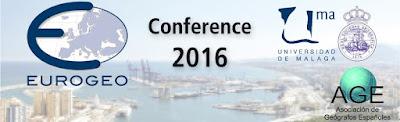 http://www.eurogeography.eu/conference-2016-malaga/