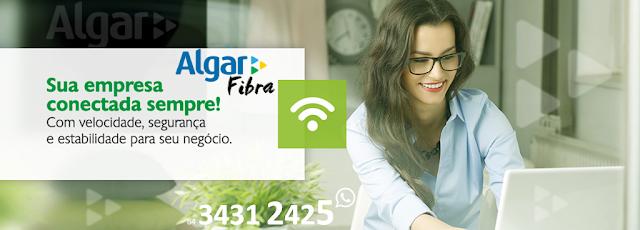 Algar Telecom Itumbaira  Goiás, Planos de internet da Ctbc em Itumbaira  Goiás, Algar Fibra Itumbaira  Goiás, Comprar Internet em Itumbaira , Assinar plano de internet em Itumbaira  Goiás.