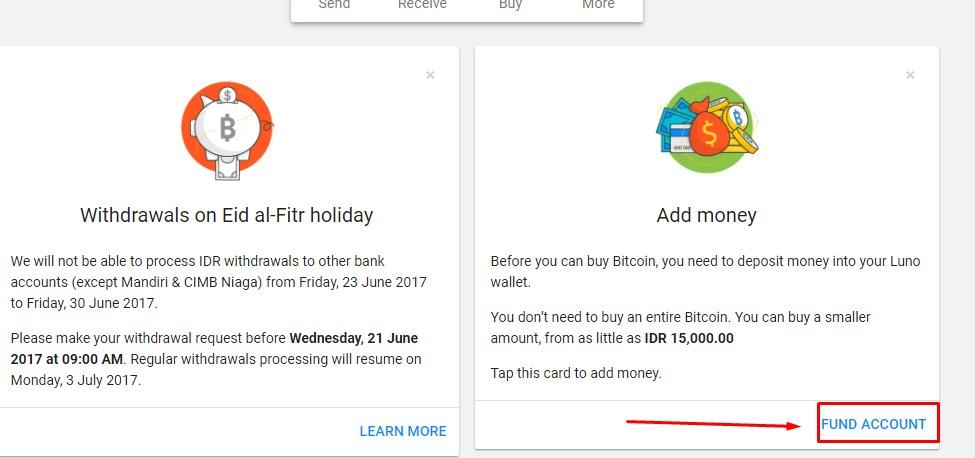 cara indėlis bitcoin lewat alfamart)