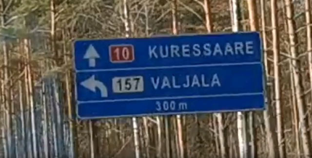 kurssaare-valjala