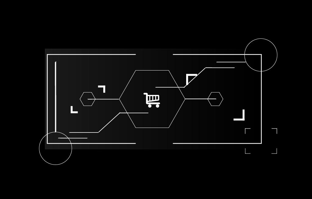 Diseño de tiendas virtuales en Bogota