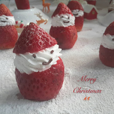圣诞节快乐 Merry  Christmas