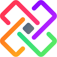LineX Icon Pack Apk v3.3 [Patched] [Latest]