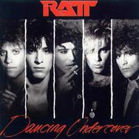 [1986] - Dancing Undercover