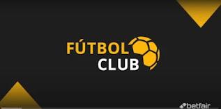 Maldini y amigos desde betfair pronosticos ultima jornada liga 2020