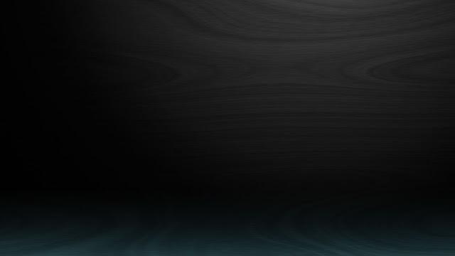 Download Wallpaper 1920x1080 Texture, Tree, Black, Blue, Soft