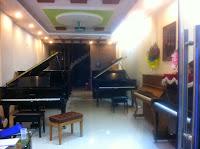 cở sở 34 liền kề 20b văn phú piano fun
