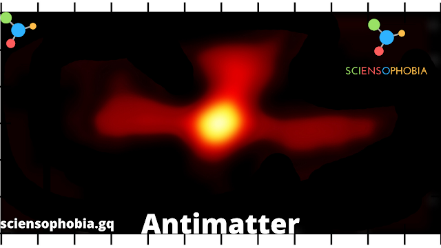 WHAT IS ANTIMATTER AND ITS PROPERTIES | HOW DOES IT FORMED | WHY IT IS SO REACTIVE