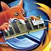 تقليل استهلاك الرام على متصفح فايرفوكس بدون برامج
