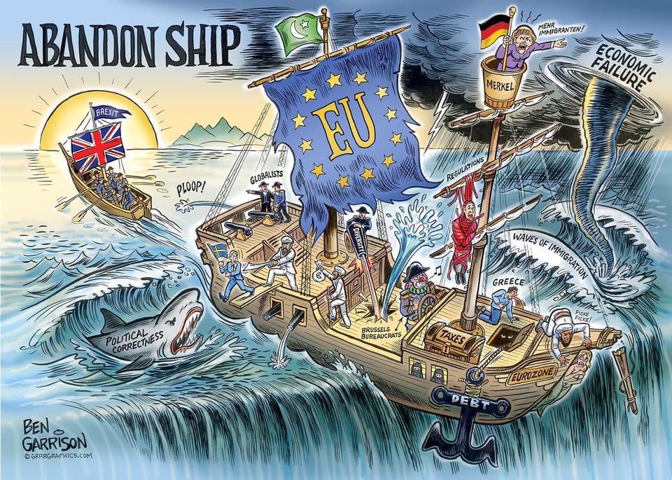 Afbeeldingsresultaat voor titanic eu