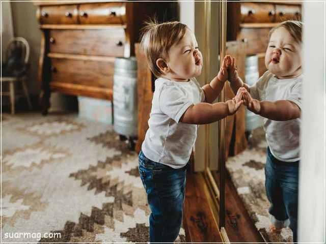 صور اطفال صغيره 5   Amazing Kids Photos 5