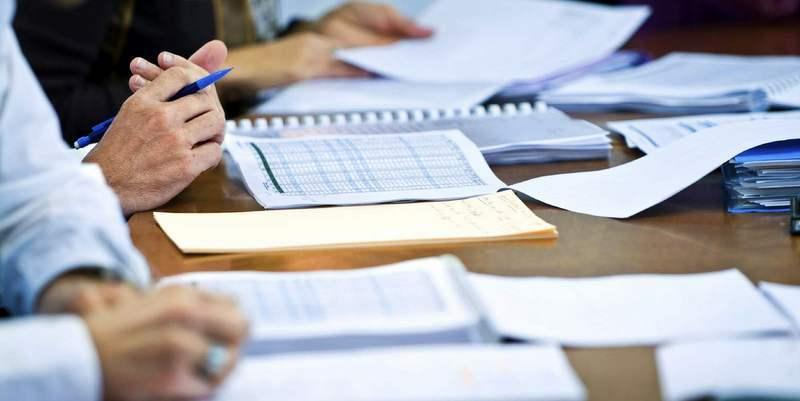 Secretaria da Fazenda amplia regras de parcelamento de ICMS e IPVA