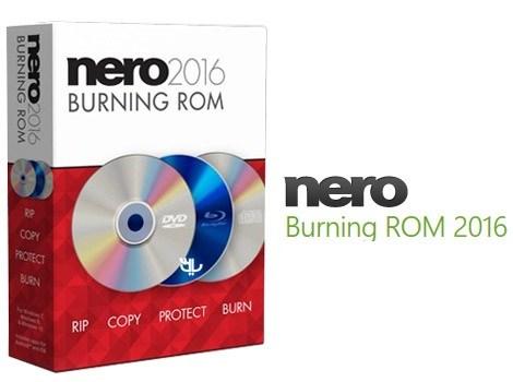 nero burning rom mac