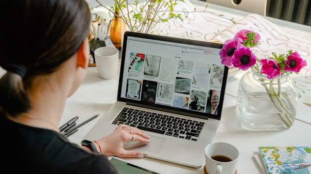 TOP 5 NICHES TO SELL Q4 2021 | SHOPIFY DROPSHIPPING