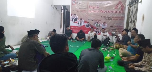 isnu-nu-islam-nusantara-purwakarta