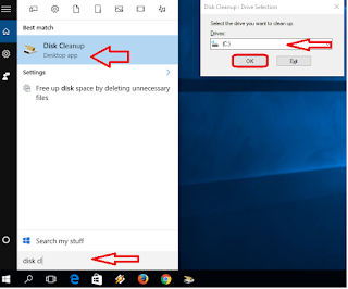 How to Delete Windows Old Folder in Windows 10 (Get Free Space),how to remove Windows.Old Folder in windows 10,how to remove previous installation,delete old windows system,remove,cleanup,disk cleanup temp file,clean system files,how to remove Windows.Old Folder,how to delete Windows.Old Folder,Windows.Old Folder remove,windows 10 Windows.Old Folder delete,Clean up system files,Previous Windows Installation,Disk cleanup,clear windows.old folder,c drive clean