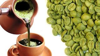 reduce cafea pierderea în greutate este suficient de 9 săptămâni pentru a slăbi