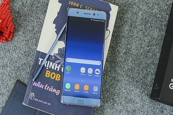 Samsung-note-Fe-cu