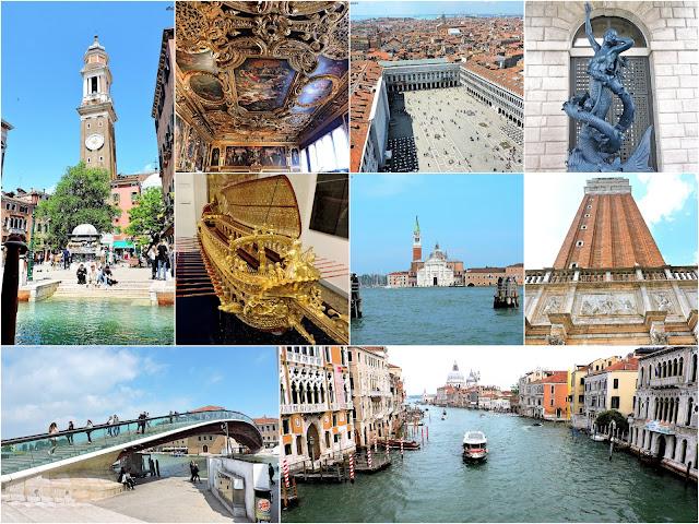http://afkdeweekend.blogspot.com/2017/06/12-14052017-italia-venetia.html
