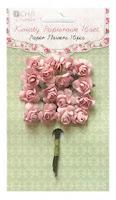 http://www.scrapkowo.pl/shop,kwiaty-papierowe-2cm-16szt-roze-powder-pink,2009.html